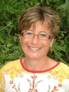 Marion Hofmann, Stadelschwarzach 012